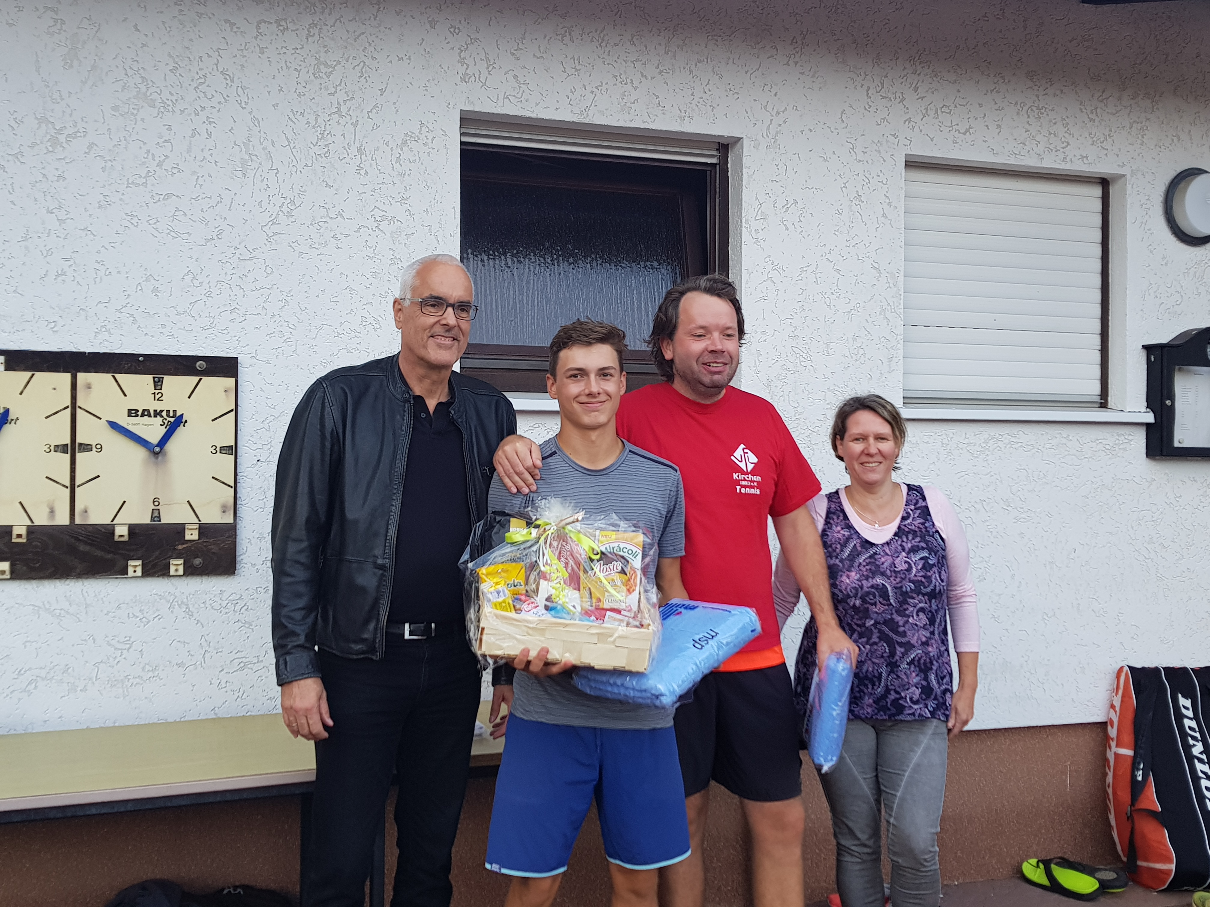 Siegerbild David - Ingo Gross - msp-Cup Kirchen 260818