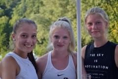 Altenseelbach 2018 - 6