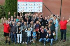 Sieger Gruppenfoto Altenseelbach 2018