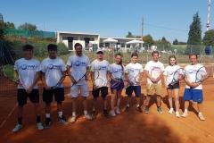 Trainer-Team-in-Bad-Marienberg-120920-scaled