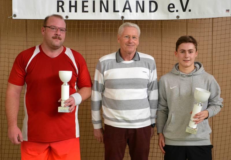 Robin Finale Andernach Rheinland-B-Meisterschaften Winter 2017 050217-2